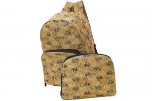mustard-foldable-vintage-bicycle-backpack