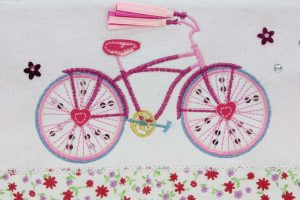 embroidered-bicycle-pencil-case