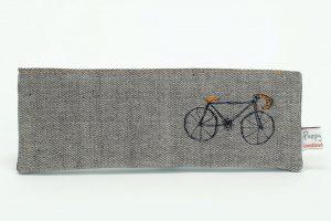 poppy-treffry-racing-bicycle-pencil-case
