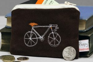 poppy-treffry-racing-bicycle-coin-pouch