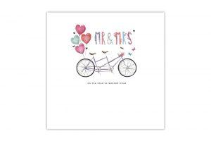 mr-and-mrs-tandem-wedding-card