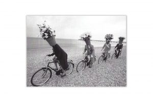 flower-pots-bicycle-greeting-card
