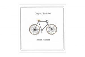 vintage-racing-bicycle-birthday-card