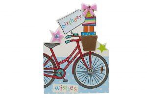 birthday-wishes-bicycle-birthday-card