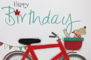 dog-in-a-basket-bicycle-birthday-card