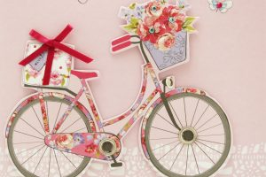especially-for-you-bicycle-birthday-card