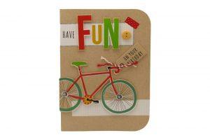 have-fun-racing-bicycle-birthday-card