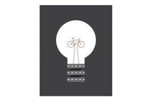 copper-pedal-power-cycling-print-rebecca-j-kaye