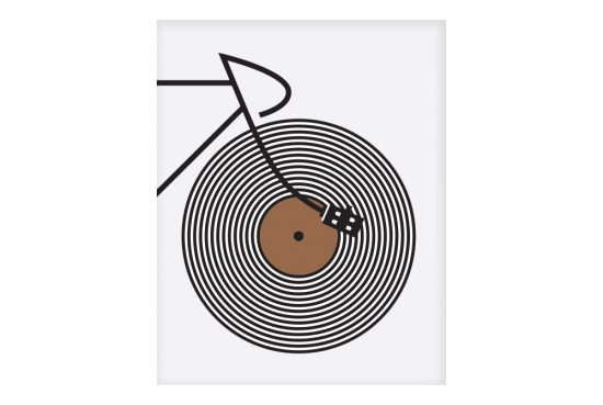 copper-track-cyclist-cycling-poster-by-rebecca-j-kaye