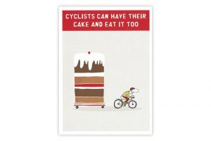 cake-and-eat-it-bicycle-greeting-card