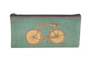 vintage-bicycle-pencil-case