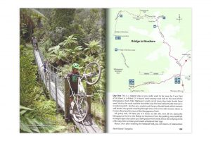 classic-new-zealand-mountain-bike-rides-north-island-the-kennett-brothers