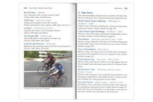 classic-new-zealand-road-rides-jonathan-kennett-and-kieran-turner