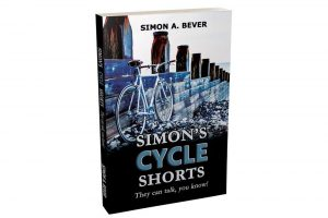 simons-cycle-shorts-they-can-talk-you-know
