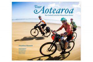 tour-aotearoa-new-zealands-3000km-bikepacking-odyssey-jonathan-kennett