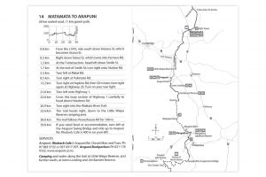 tour-aotearoa-official-guide-bikepacking-cape-reinga-to-bluff-the-kennett-brothers