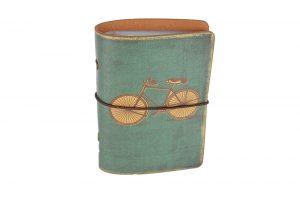 vintage-bicycle-card-case