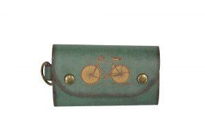 vintage-bicycle-key-case