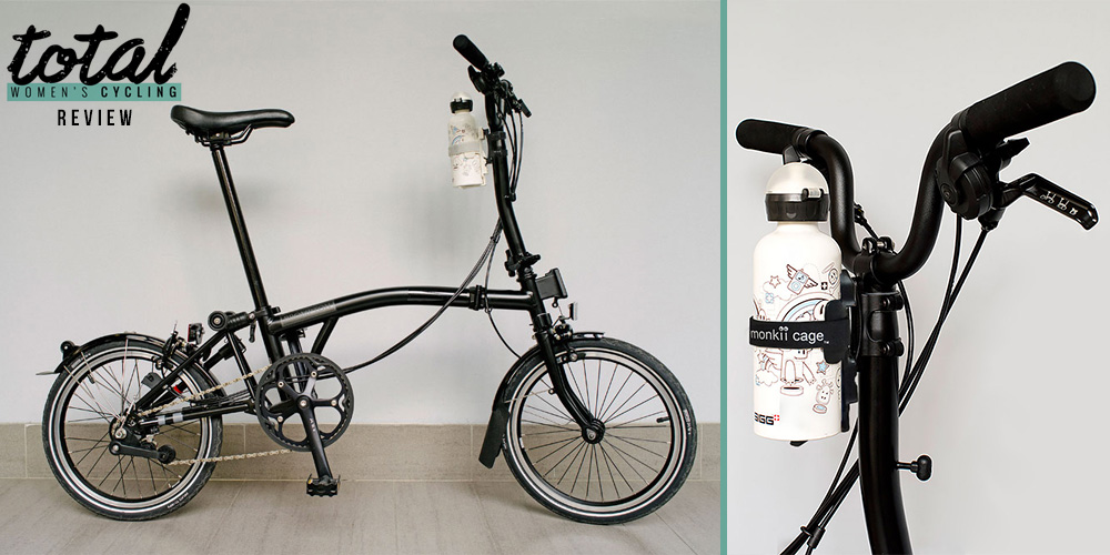 total-womens-cycling-exciting-news-for-thirsty-brompton-riders