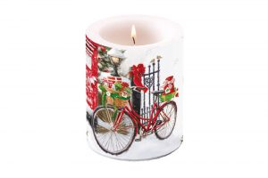 bike-in-the-snow-christmas-bicycle-candle