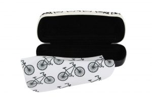 bicycle-glasses-case