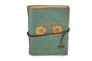 large-vintage-bicycle-notebook