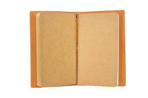 vintage-bicycle-notebook