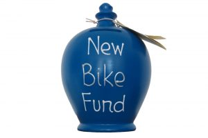 terramundi-new-bike-fund-money-pot-blue