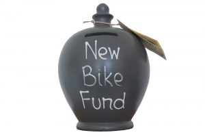terramundi-new-bike-fund-money-pot-grey