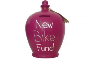 terramundi-new-bike-fund-money-pot-magenta
