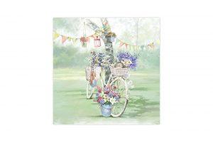 garden-party-bicycle-napkins