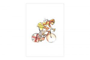 women-racer-48-cycling-print-simon-spilsbury