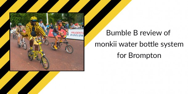 bumble-b-review-of-monkii-water-bottle-system-for-brompton