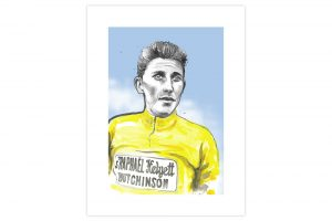 jacques-anquetil-cycling-print-by-richard-long
