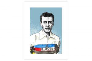 louison-bobet-cycling-print-by-richard-long