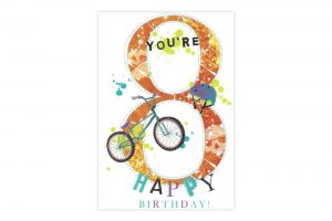 happy-8th-birthday-bicycle-greeting-card