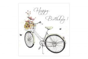 happy-birthday-swarovski-bicycle-birthday-card