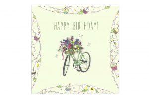presents-and-flowers-swarovski-bicycle-birthday-card