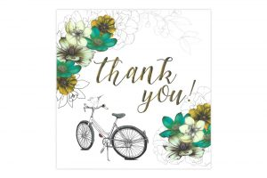 bicycle-thank-you-card