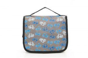 grey-vintage-toiletry-bicycle-wash-bag