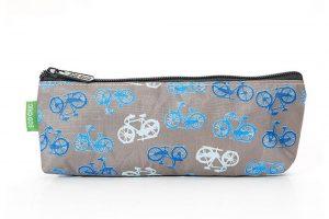 grey-vintage-bicycle-pencil-case