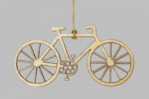 wooden-town-bicycle-decorations