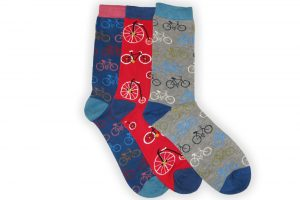 mens-bicycles-in-a-box-socks-gift-box
