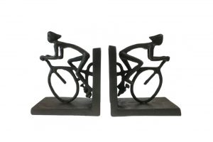 cast-iron-racing-cyclist-bookends