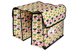 tulip-bloom-bicycle-double-pannier-bag