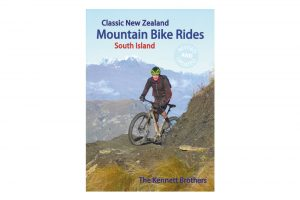 classic-new-zealand-mountain-bike-rides-south-island-the-kennett-brothers