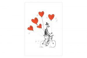 balloon-bicycle-valentine-card-simon-spilsbury