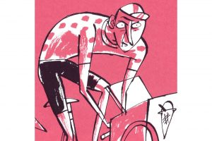 it-never-gets-easier-cycling-screen-print-by-beach-o-matic