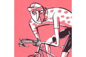 so-long-as-i-breathe-cycling-screen-print-by-beach-o-matic