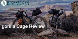 bikepacker-com-reviews-the-gorilla-cage